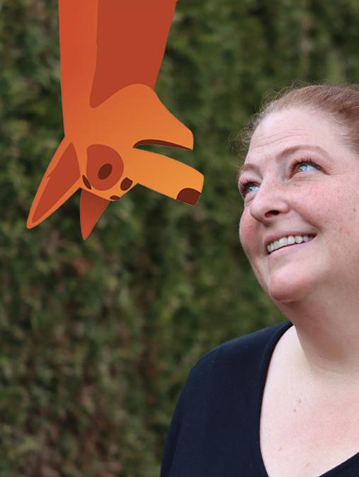 Verena Milewski