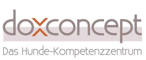 doXconcept